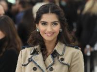 News video: Happy Birthday Sonam!!!